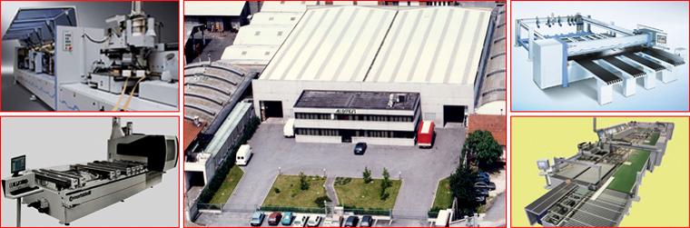 http://www.alloffices.it/Images/Azienda.jpg